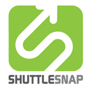 Shuttle Snap Online Booking